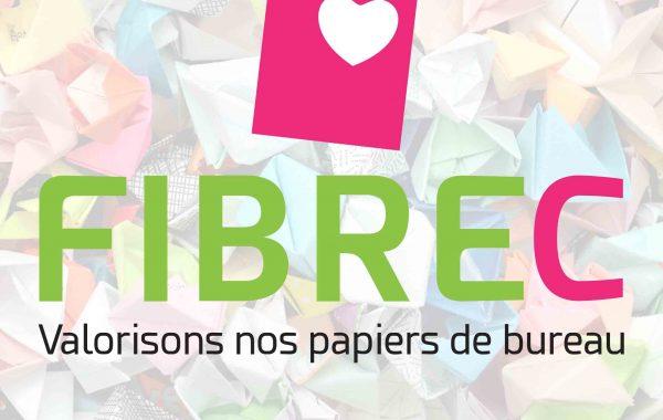 Fibrec
